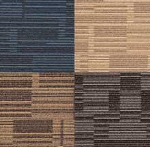 办公楼商务地毯