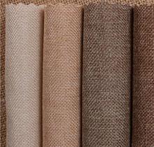 素色现代简约无缝墙布